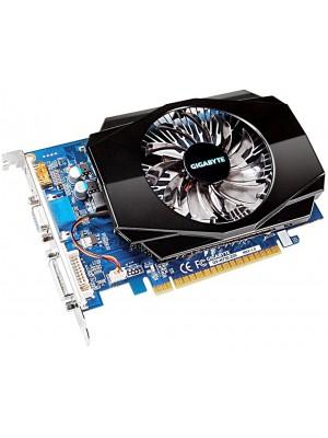 Видеокарта GIGABYTE GeForce GT730 GV-N730-2GI