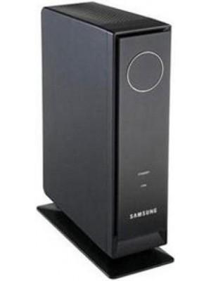 Звуковая панель (саундбар) Samsung SWA-3000