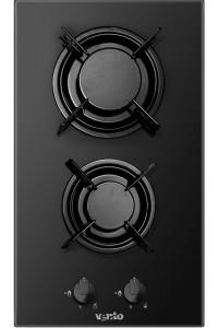 Варочная поверхность Ventolux HG320 GEE (BLACK) 2
