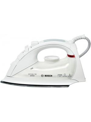 Утюг Bosch TDA 5640