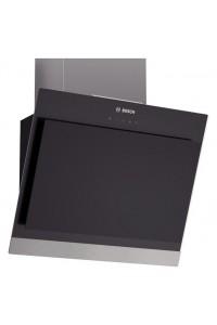 Вытяжка наклонная/настенная Bosch DWK06G660