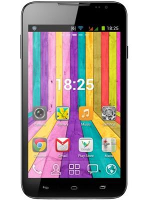 Смартфон iconBIT NetTAB Mercury S NT-3508M (Black)