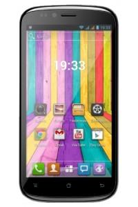 Смартфон iconBIT NetTAB MERCURY Q5 NT-3510M (Black)