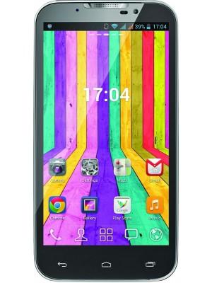 Смартфон iconBIT NetTAB MERCURY QUAD NT-3507M (Black)