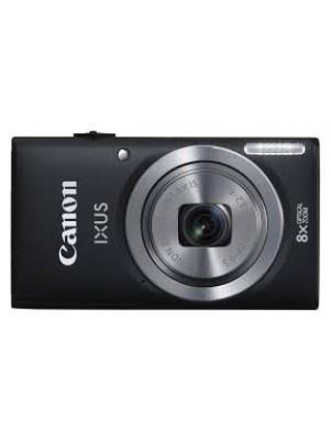 Компактный фотоаппарат DC Canon IXUS 132HS Silver