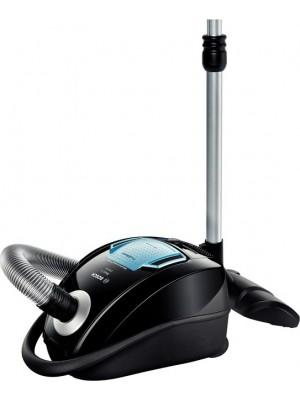 Пылесос Bosch BGL 452131
