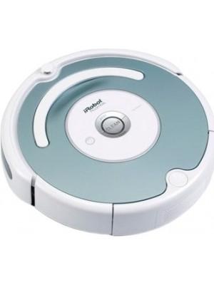 Пылесос iRobot Roomba 521