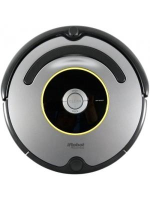 Пылесос iRobot Roomba 630