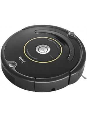 Пылесос iRobot Roomba 650