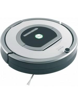 Пылесос iRobot Roomba 765