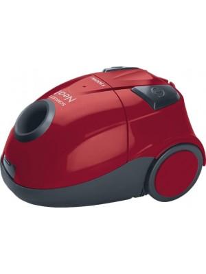 Пылесос Scarlett SC-285 RED