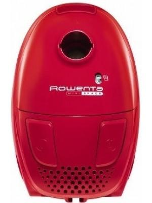 Пылесос Rowenta RO1823R1
