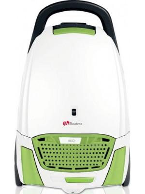 Пылесос Binatone DVC 7180