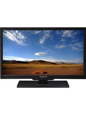 Телевизор Bravis LED-EH3230BH
