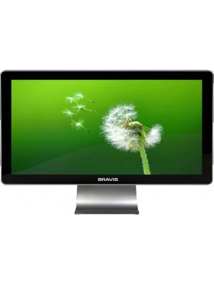Телевизор Bravis LED-LB2430BF
