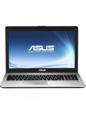 Ноутбук Acer Aspire E5-511-P8QJ