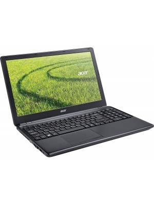 Ноутбук Acer Aspire E1-570-33214G50Mnkk (NX.MEPEU.014)