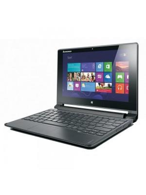 Ноутбук Lenovo IdeaPad FLEX 10 (L6349)