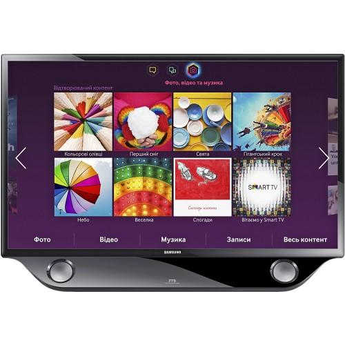 Телевизор Samsung UE32F4800