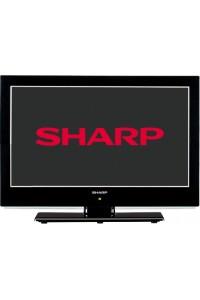 Телевизор Sharp LC-22LE240EXV