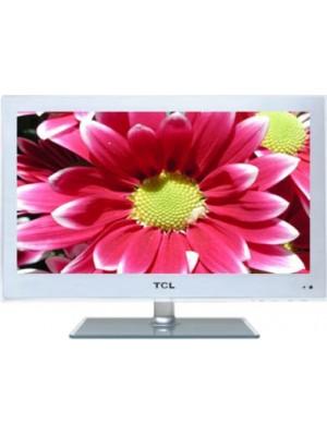 Телевизор TCL 19D20