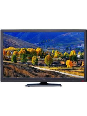 Телевизор TCL 19T2100