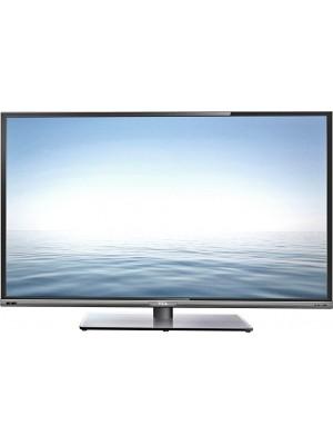 Телевизор TCL 32D3320