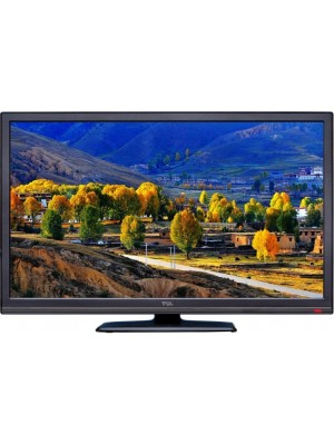 Телевизор TCL 32T2100