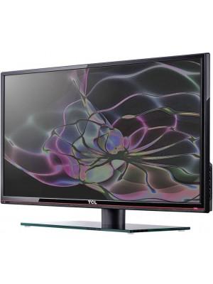 Телевизор TCL 39F3300F