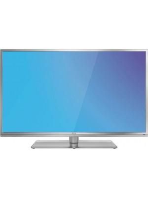 Телевизор TCL L39F3390FC