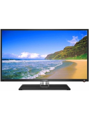 Телевизор Thomson 32HU5253