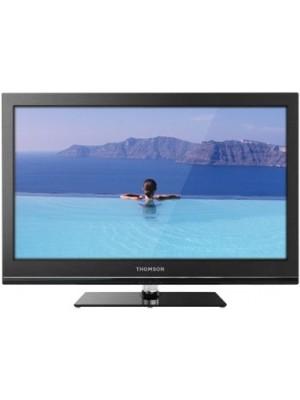 Телевизор Thomson 40P60UF