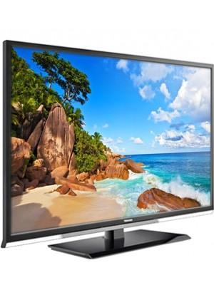 Телевизор Toshiba 32RL953RB