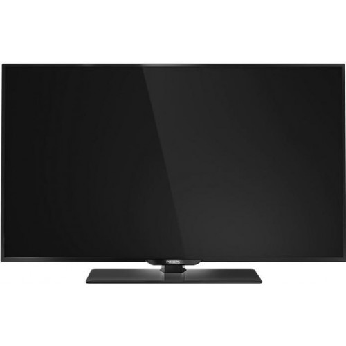 Телевизор Philips 40PFT4309/12