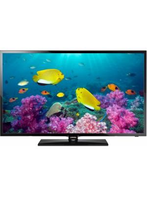 Телевизоp Samsung UE22F5000AKXUA