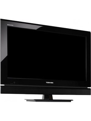 Телевизоp Toshiba 24PB1V6