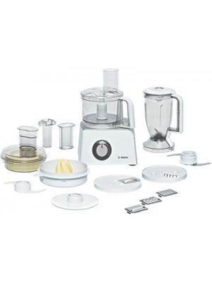 Кухонный комбайн Bosch MCM 4200+MCZ4RS1