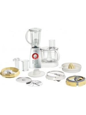 Кухонный комбайн Bosch MCM 5529