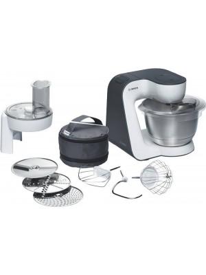 Кухонный комбайн Bosch MUM 52110