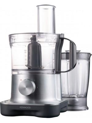 Кухонный комбайн Kenwood FPM250 Multi-Pro