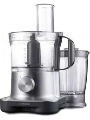 Кухонный комбайн Kenwood FPM265 Multi-Pro Compact