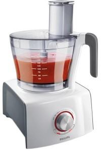 Кухонный комбайн Philips HR 7774/90