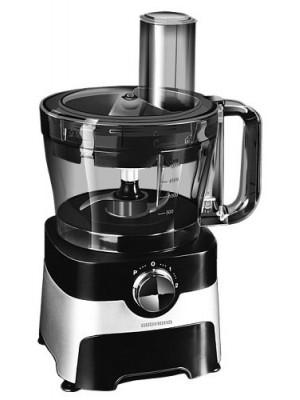 Кухонный комбайн Redmond RFP-3904