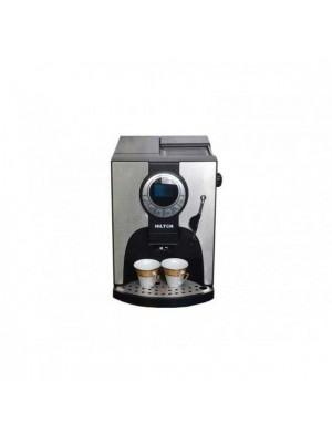 Кофеварка эспрессо Hilton KA 5422 (Full Automatic)