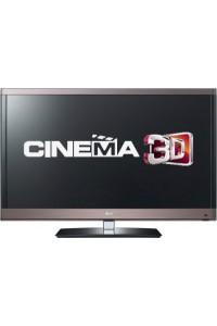 Телевизор LG 55LW575