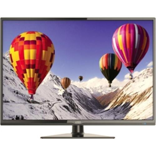 Телевизор Bravis LED-EH3930BF
