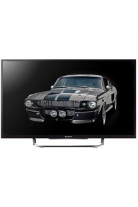 Телевизор Sony KDL-32W705BBAEP