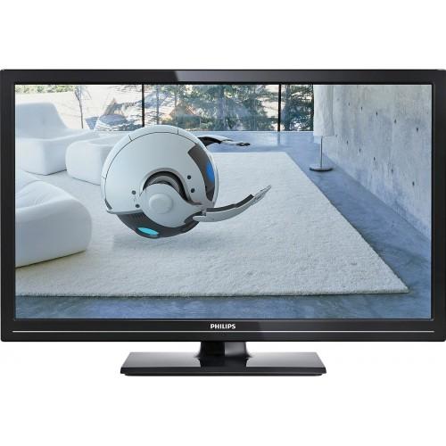 Телевизор Philips 22PFL2978H/12