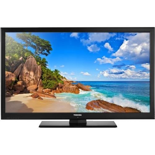 Телевизор Toshiba 46BL712G