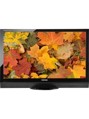Телевизор Toshiba 32HV10G